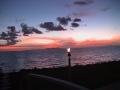 fiji sunset 10