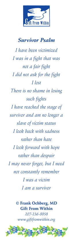 Survivor-Psalm-Bookmark2_254